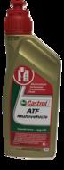 Castrol ATF Multivehicle