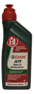 Castrol ATF Dex II Multivehicle