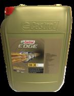 Castrol Edge 5W30 C3 Titanium FST 20L (gratis verzending)