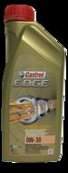 Castrol EDGE Titanium FST 0W30 (1liter)