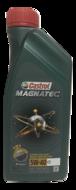 Castrol Magnatec C3 5W-40 (1 liter)