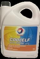 Total Coolelf Auto Supra -37C 5 liter