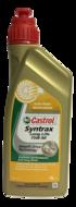 Castrol Syntrax Long Life 75W-90 1 liter