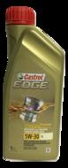 Castrol Edge 5W-30 Longlife Titanium FST LL 1L