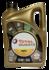 Total Quartz Ineo ECS 5W-30 (5 liter) nieuw