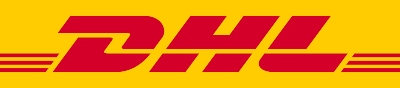 DHL-logo%2011KB.jpg