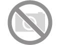 ELF-EVOLUTION-900-SXR-5W-30-(208L)-gratis-verzending